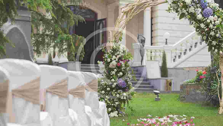 The most extravagant weddings of Viktorian era